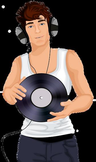 Школа диджеинга в Москве | детская школа диджеинга | DJ курсы | DJ школа | deejays.ru