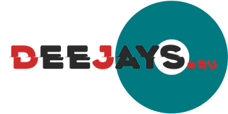 deejays.ru logo new.png