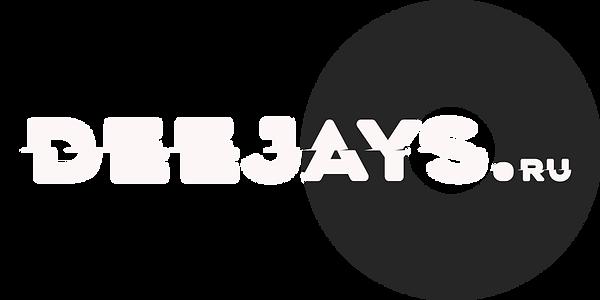 deejays.ru logo school new.png