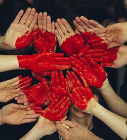 A szívinfarktust megelőzhető?