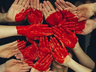 healing of Heart & Soul