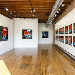 Innerstate Gallery