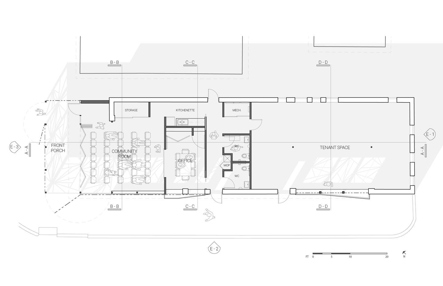 _1510-AlleyProj-Floorplan.jpg