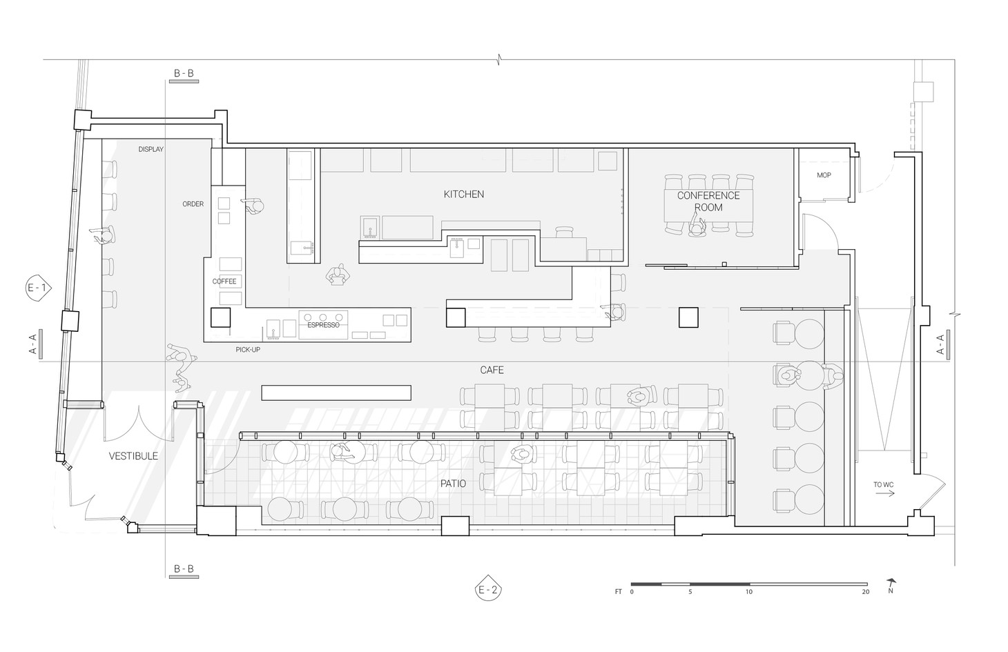 _1601-NewOrder-Floorplan.jpg