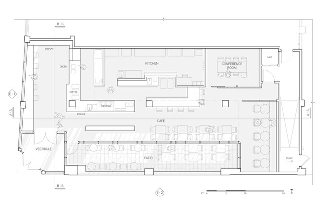 _1601-NewOrder-Floorplan.jpg