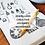 Thumbnail: September  / October Jewellers Creative Journey - Monday mornings