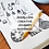 Thumbnail: September  / October Jewellers Creative Journey - Monday evenings