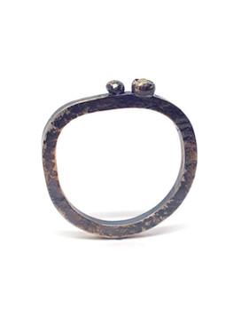 pyrite ring 001.jpg