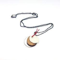 layer pendant