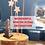 Thumbnail: Christmas Scene Decoration - 19th December