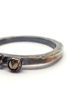 pyrite ring 002.jpg