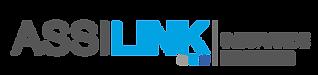 Logo Assilink