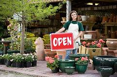 Assicurazione attività commerciale