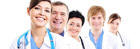 RC Professionale Medico