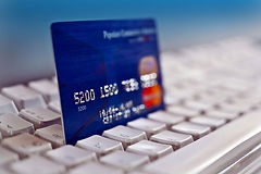 online fraud insurance