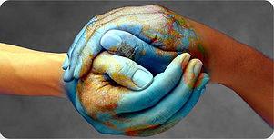 Assicurazione per ONG e Onlus