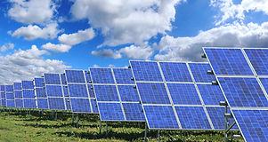 Assicurazione impianto fotovoltaico e eolico