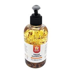 hiruna-liquid-sunshine-005_edited