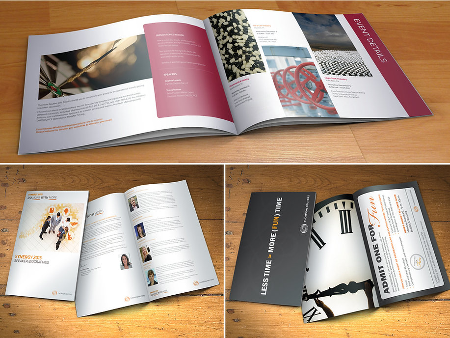 TR-Event-Graphics.jpg