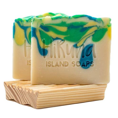 Vincy - Soap