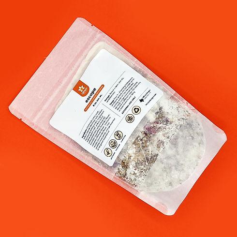 HiRuna-Escape-bath-soak-orange-3000x3000.jpg