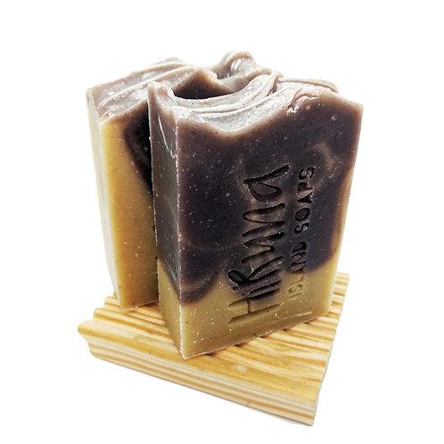 Kalinago - Soap