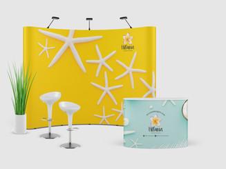 HiRuna Designs