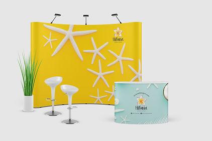 hiruna-tradeshow-booth-mock-up.jpg