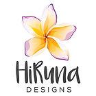 hiruna-logo-rebrand_edited.jpg