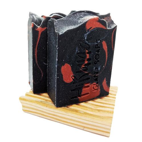 Black Rose - Soap