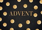 Gold Dots Merry Christmas (1).png