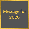 Messages for 2020 logo.png