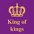 King of kings logo.png