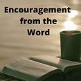 Encouragement logo.png