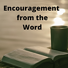 Encouragement logo.png