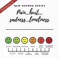 pain sermon series.png