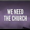 we need the church logo.png