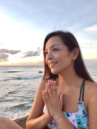 Kazumi Horikawa/堀河一美