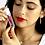 Thumbnail: Ere Perez, Beetroot Cheek & Lip Tint