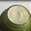 Thumbnail: Dope Alchemy, Cream, Multipurpose