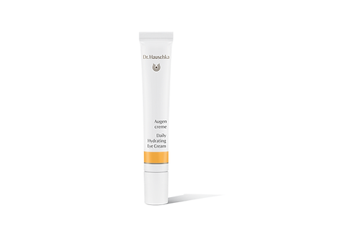 Dr. Hauschka, Daily Hydrating Eye Cream