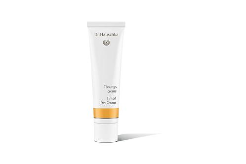 Dr. Hauschka, Tinted Day Cream