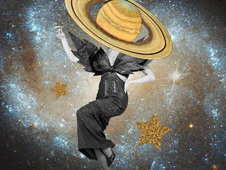 Understanding Saturn Returns