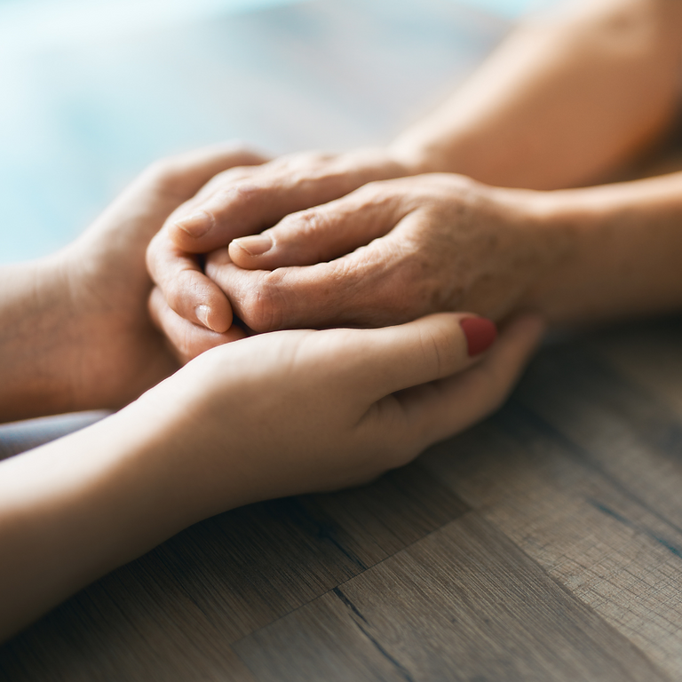 Communicating with Compassion
