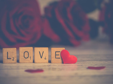 Why True Love is Expansive and Not Possessive