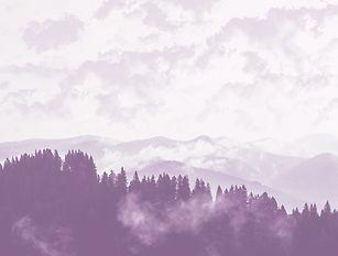 LightPurple-Clouds_edited.jpg