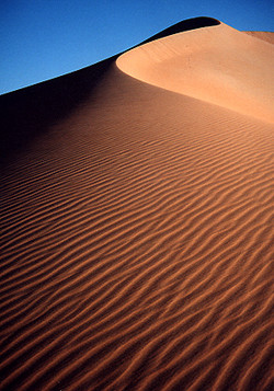 dune-sky-3.jpg