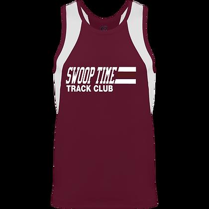 Swoop Time Track Uniform