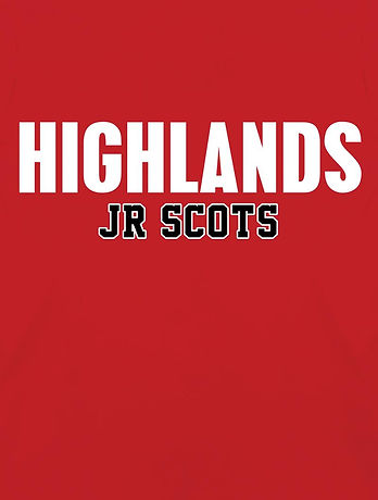 highlands red.jpg