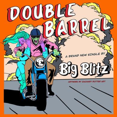Double Barrel_Media.jpg
